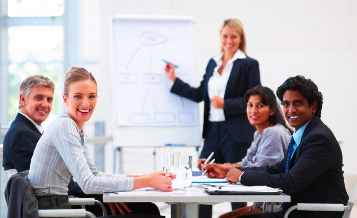 Oracle Enterprise Manager Cloud Management