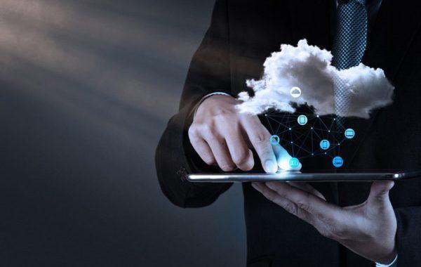 HP Enterprise Cloud Identity And Access Management