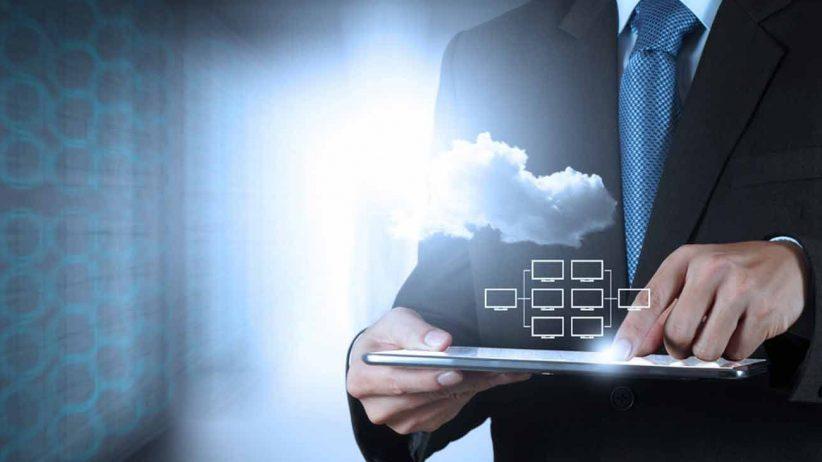 Dell EMC Cloud Application Profiling