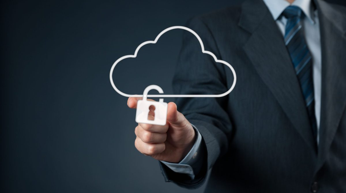 Juniper Networks Sky Advanced Threat Prevention