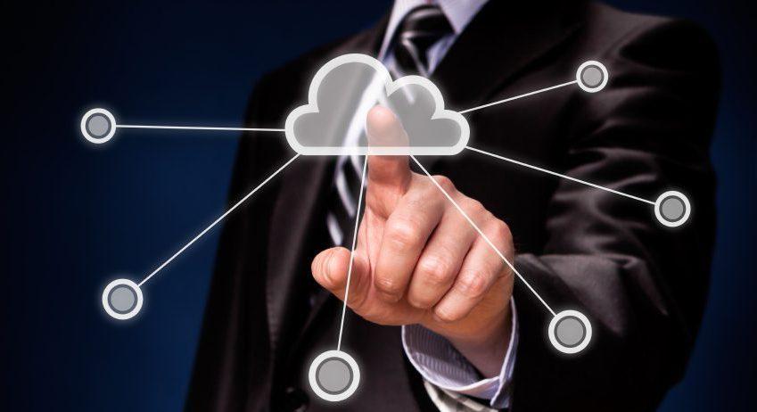 Cisco Enterprise Service Automation