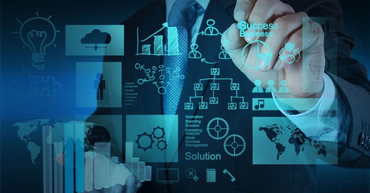 Cisco Network Virtualization And Automation