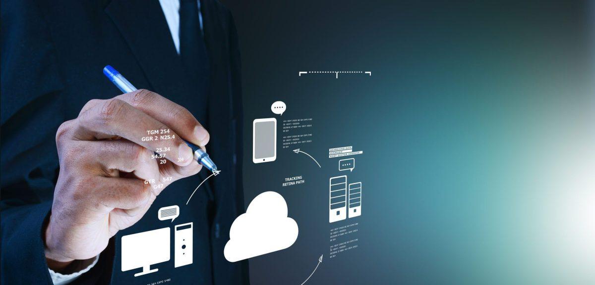 Citrix NetScaler Management And Analytics