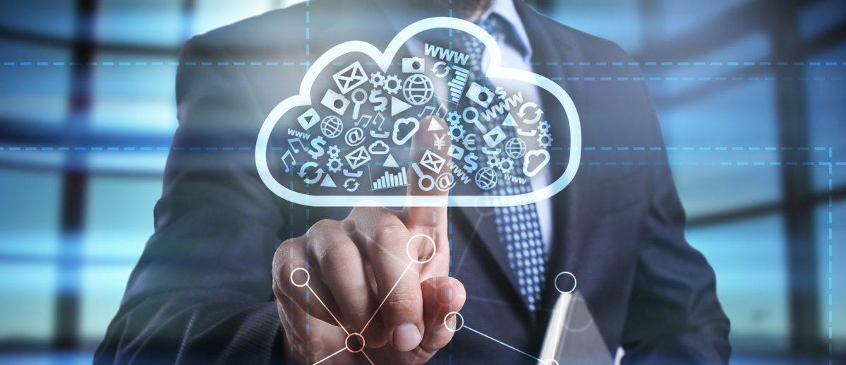 Dell EMC Elastic Cloud Storage