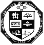 New_Mexico_Institute_of_Mining_and_Technology_seal