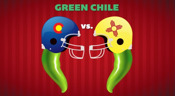 new-mexico-green-chile-vs-colorado-green-chile