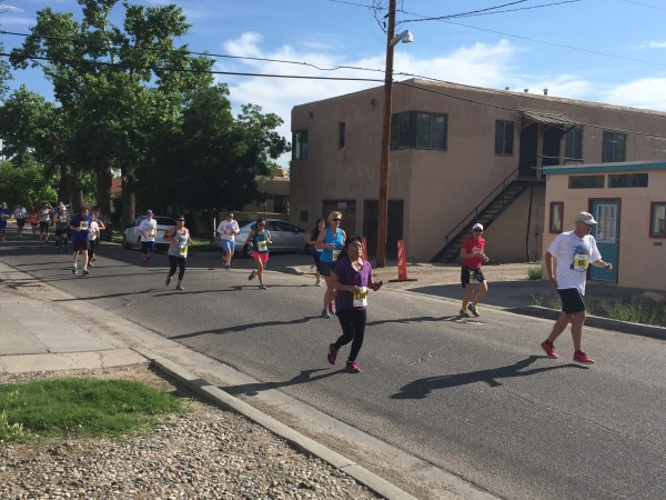 Run For The Zoo 2015 (3)