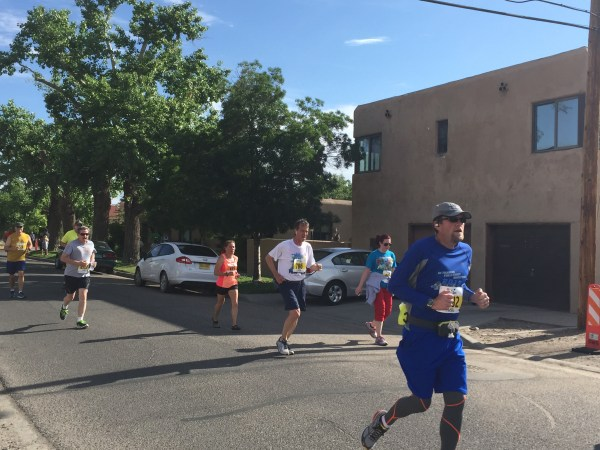 Run For The Zoo 2015 (4)