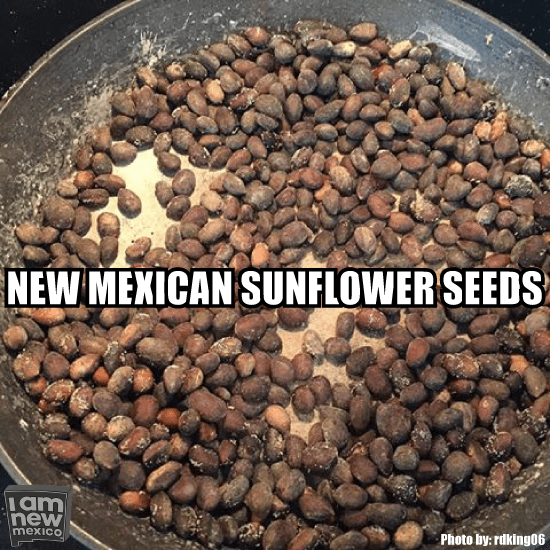 new-mexican-sunflower-seeds