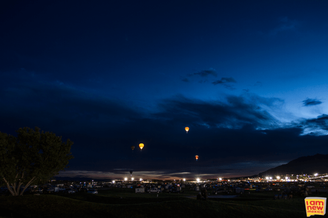 2015 Albuquerque International Balloon Fiesta (12)