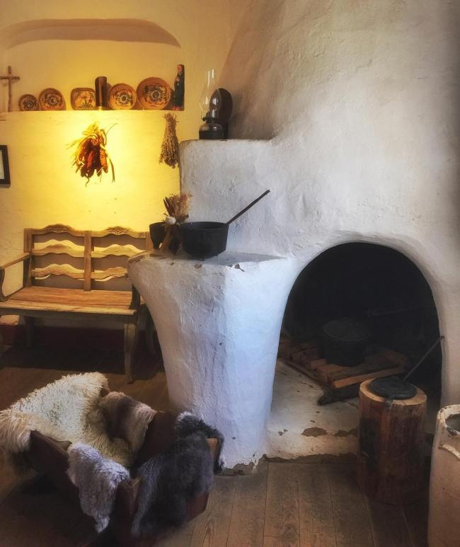 kit-carson-home-and-museum-taos-new-mexico