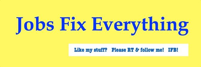 Header - Jobs Fix Everything