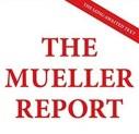 mueller-report.jpg