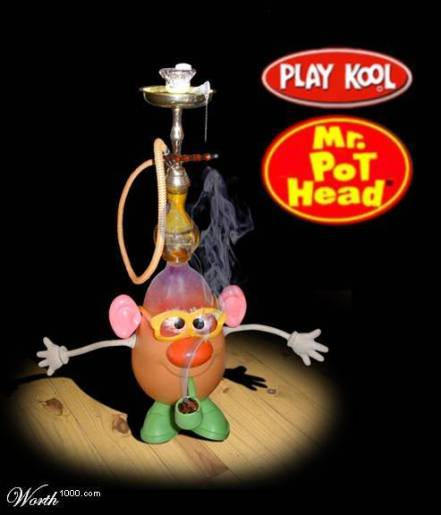 MrPotHead.jpg Mr Pot Head image by NCAAFBALLROX