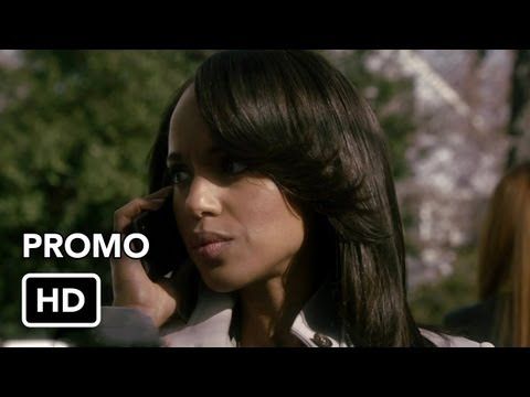 Scandal – Season 2, Episode 21 – Any Questions [Full Video]