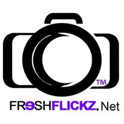 freshlogo-M