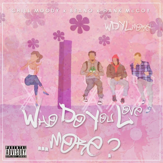 WDYLmore_cover