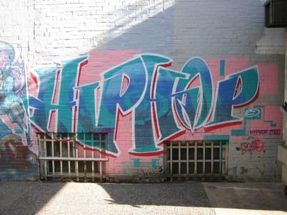 Hip_Hop_Graffiti