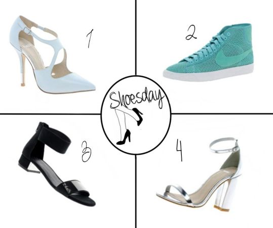 shoesday grid1