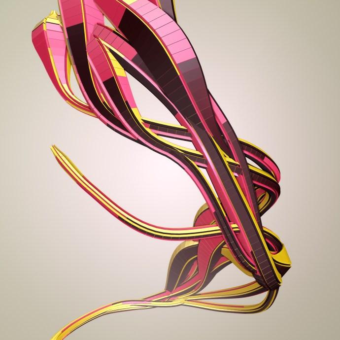 NGONI - FUEL ART (1)