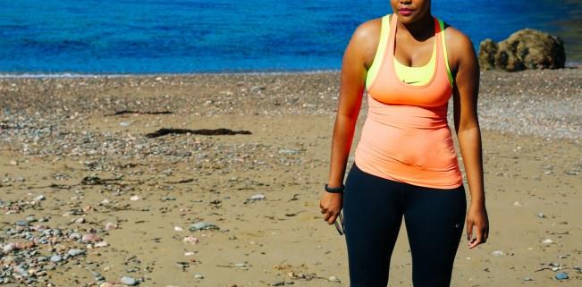 fitness blogger, black fitness blogger, uk fitness blog, uk fitness blogger