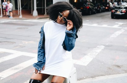 iamnrc, ngoni chikwenengere, london fashion designer, london fashion, nyc fashion nyc streetstyle, streetstyle