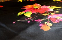 Sewing and Fabric 002