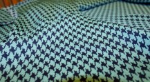 Sewing and Fabric 009