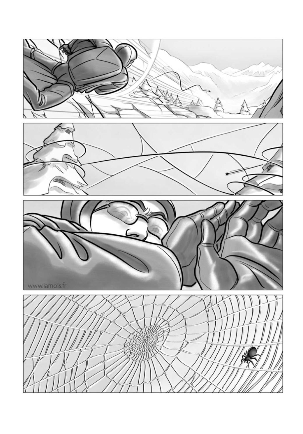 Exocet-page-23-sur-32