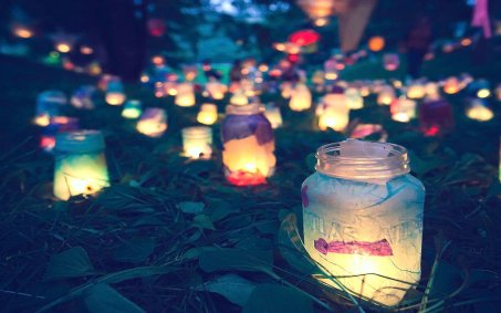 wallpaper_lights_by_analaurasam-d6anulx