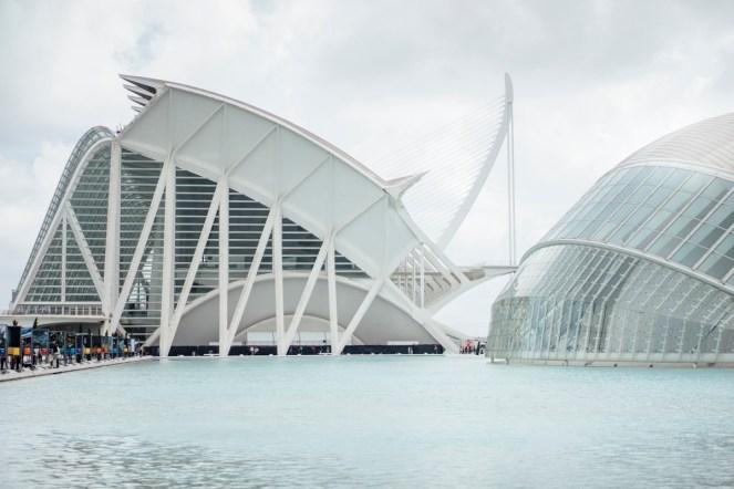 AMR_Calatrava Valencia01