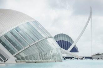 AMR_Calatrava Valencia02