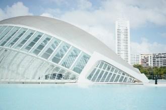 AMR_Calatrava Valencia05