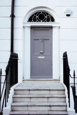 AMR - London Doors 03