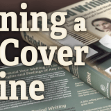 Designing a Book Cover and Spine in InDesign | Video Training Course with Pariah Burke