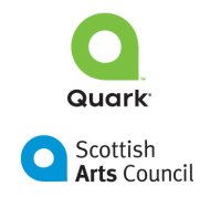 Quark and SAC Logos compared