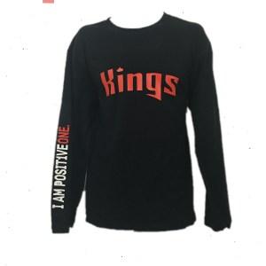 P1 Kings