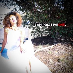 A Positive Vitality