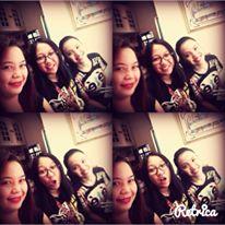 Three Sisters :))