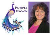 Purple Dawn —  Exploring the Possibilities