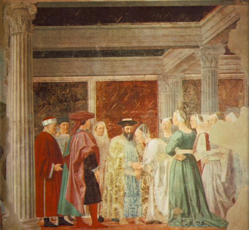 meeting-between-the-queen-of-sheba-and-king-solomon