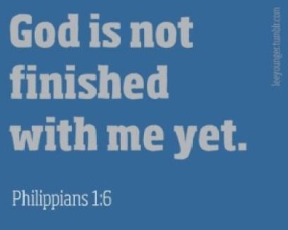 Philippians-0106