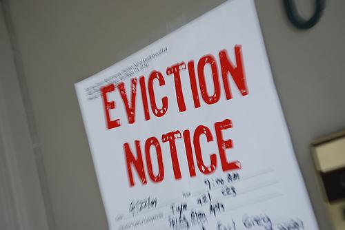 EvictionNotice