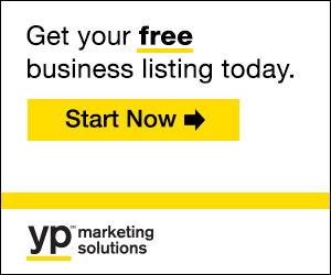 YP.com - Local Advertising