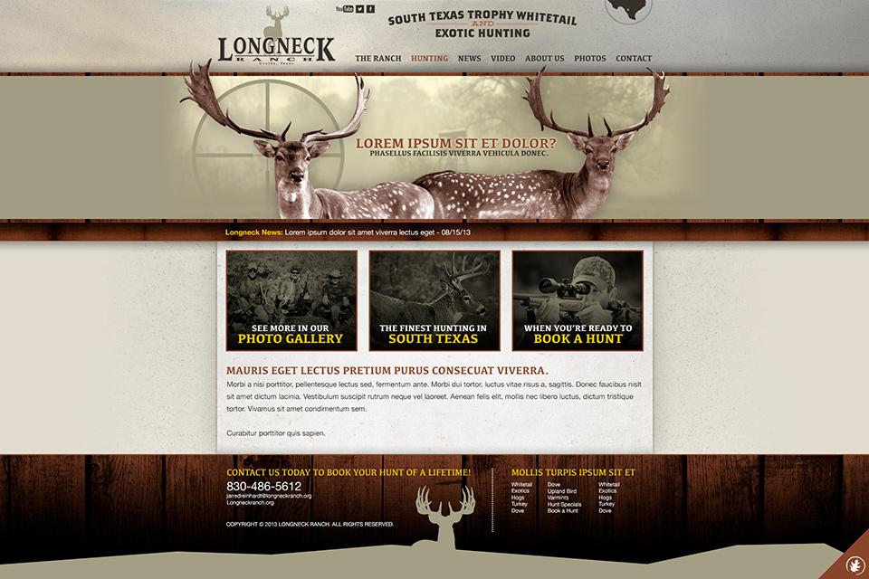 iamshaun-web-design-mockup-2