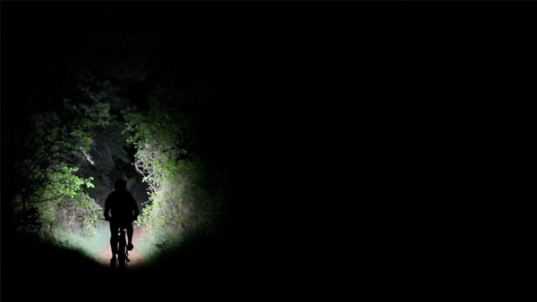 night-riding-bike