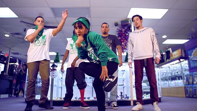 afroman-smoke-on-it-breakdancers