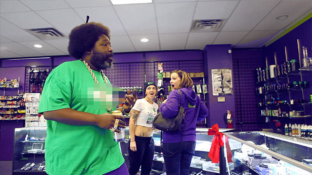 afroman-smoke-on-it-hempys-emporium