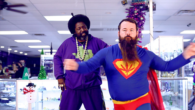 afroman-smoke-on-it-superman