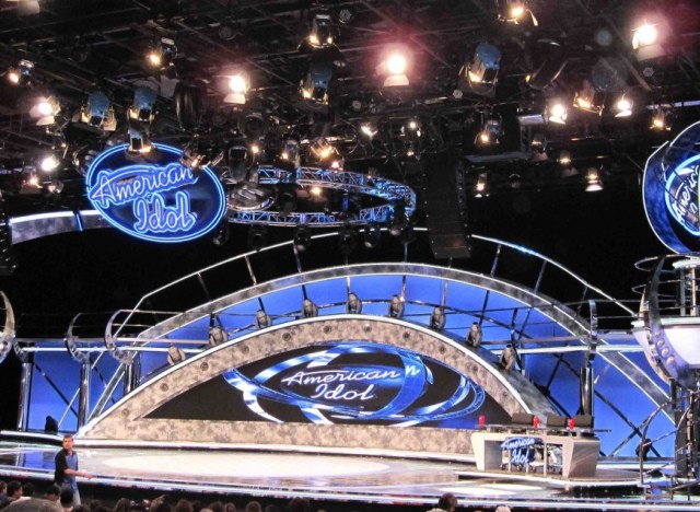 How to plan a trip to disney world - american idol - http://iamsherrelle.com